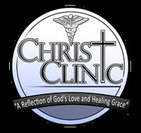 Christ-Clinic